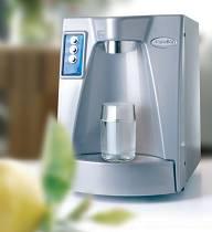 Macchina per fare acqua frizzante prezzi termosifoni in - Acqua depurata in casa ...